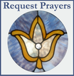RequestPrayers